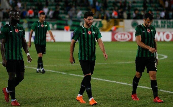 Akhisarspor'da sezonun ikinci yarısı yoğun başlıyor