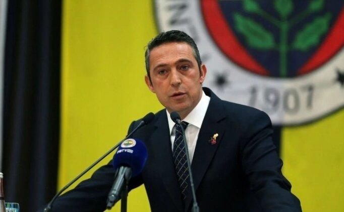 'Fenerbahçe'de 200'e yakın personel işten çıkarılacak'