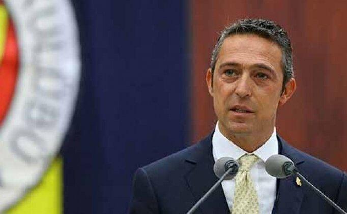 Fenerbahçe Transfer Haberleri (20 Ocak Pazar) Fenerbahçe kimleri transfer edecek?