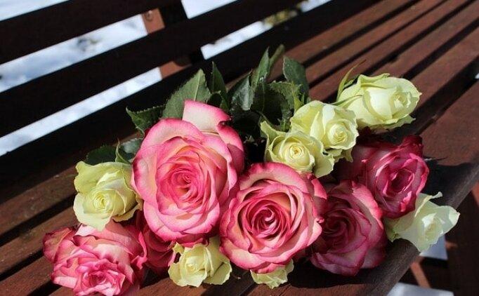 Anneler Günü için en özel kutlama mesajları, Anneye güzel sözler, mesajlar