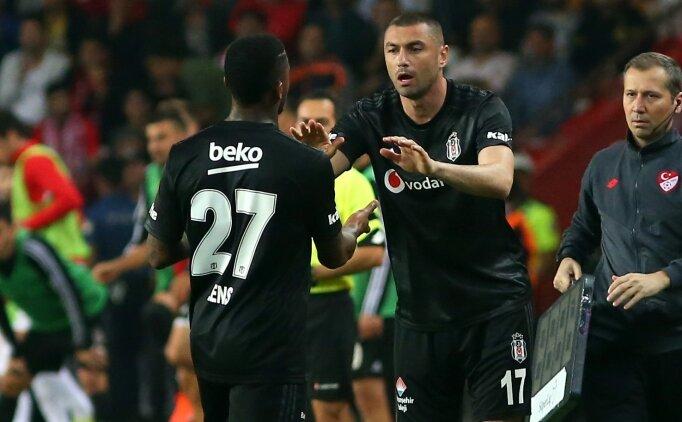 Beşiktaş'ta Youtube kanalına müdahale