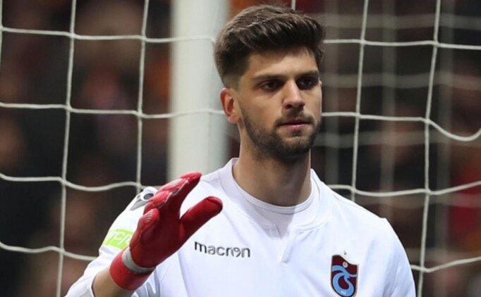 Trabzonsporlu Arda'ya Avrupa devleri talip oldu