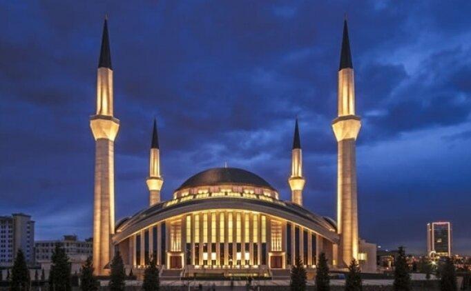 4 haziran Ramazan bayramı mesajları, en yeni bayram kutlama mesajları