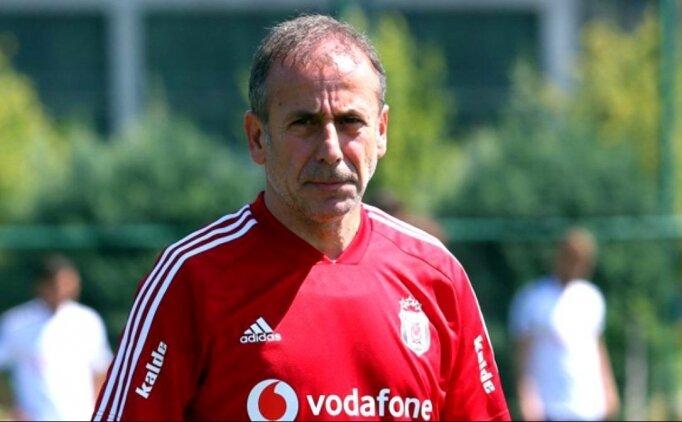 Avcı'nın Beşiktaş'ta sıkıntısı; Nereden nereye
