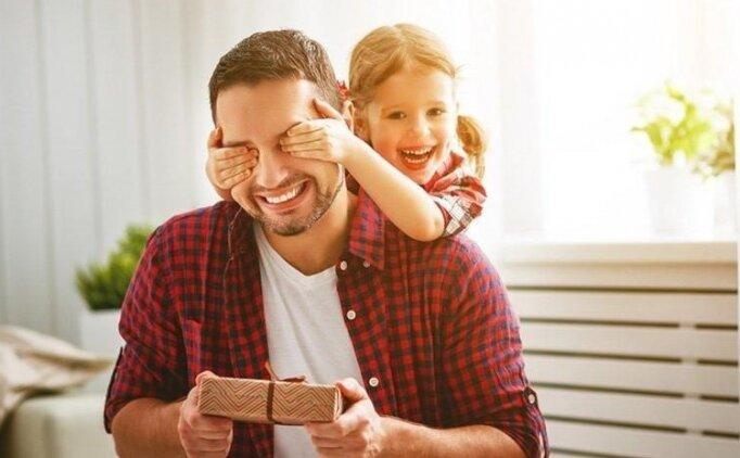 Babalar Günü ne zaman kutlanır? Nasıl bulundu?
