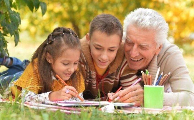(Sözler) Babalar Günü için resimli mesajlar, Babalara güzel mesajlar