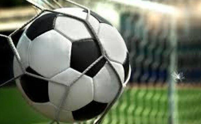 Balıkesirspor Adanaspor canlı hangi kanalda? Balıkesirspor Adanaspor maçı saat kaçta?