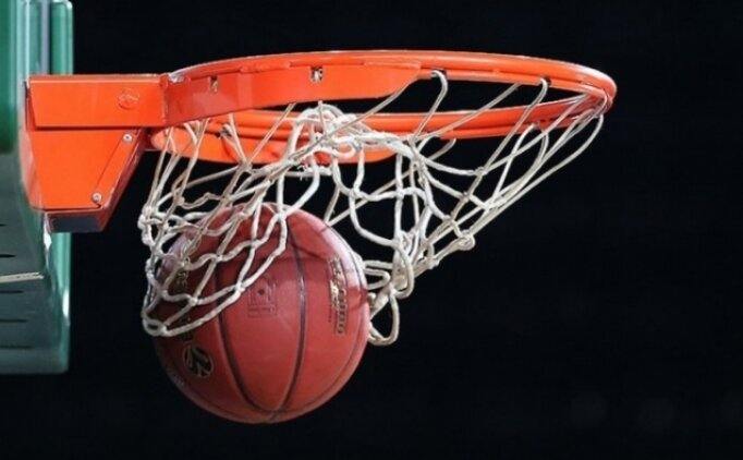 THY EuroLeague'de 22. hafta programı