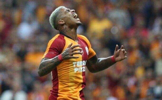 İşte Galatasaray'ın Lemina için düşündüğü bonservis