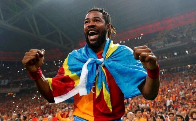 Galatasaray'da kısa sürede cevap bulması gereken 10 soru
