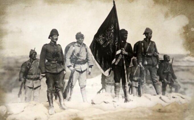 Çanakkale Savaşı'nda neler oldu? 18 Mart Çanakkale Zaferi nedir, önemi ve anlamı ne?