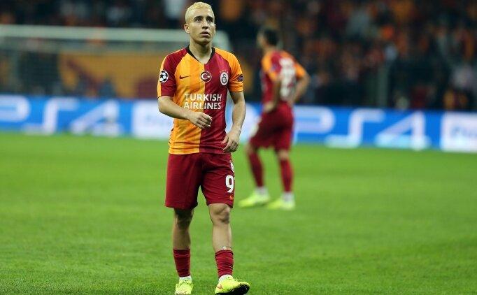 Galatasaray, gruptan nasıl çıkar?