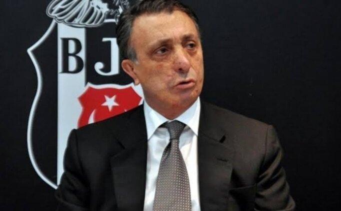 Ahmet Nur Çebi kararını verdi: 'Herkes satılık'