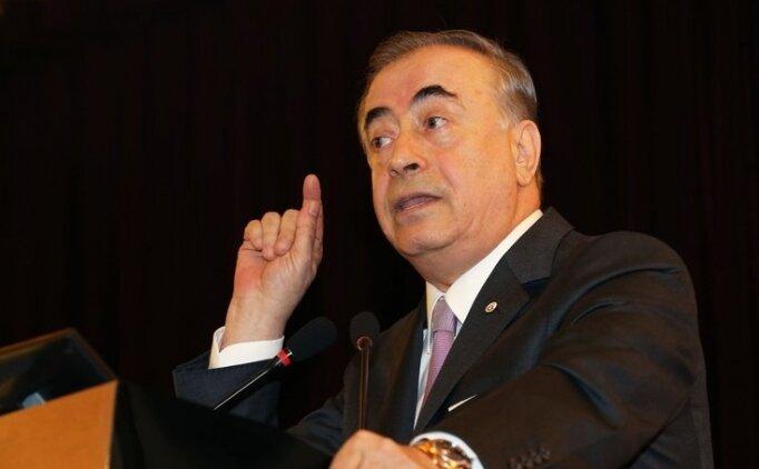 Mustafa Cengiz, seçim kararı alacak mı?