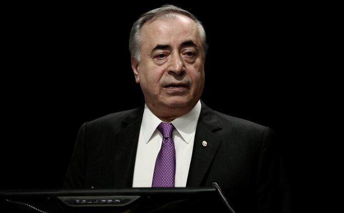 Mustafa Cengiz: 'Bu galibiyet okullarda ders diye okutulsun'