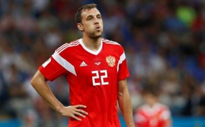FIFA da Rusya'yı men edecek mi? Karar...