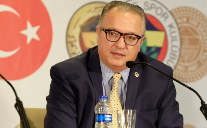 Maurizio Gherardini: 'Hakemler finale uygun değil'