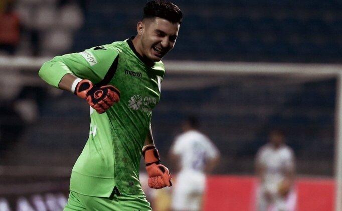 Trabzonspor'da 6 futbolcuya milli davet