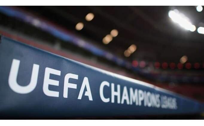 Türk Takımları, Artık Şampiyonlar Liginde Olmayacak!