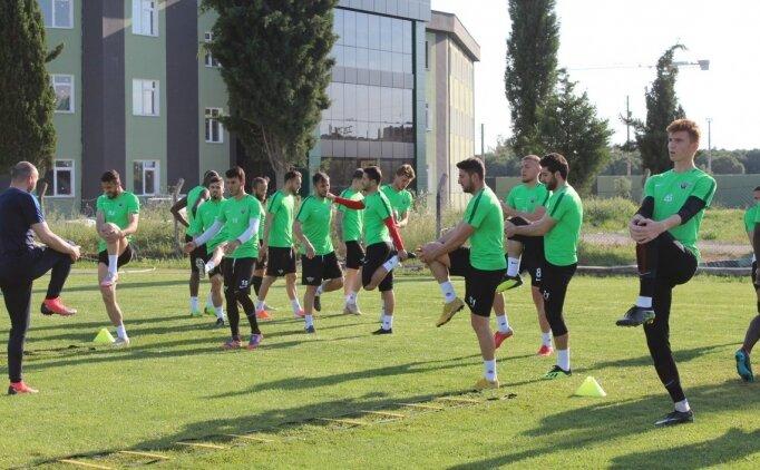 Akhisarspor, Süper Lig'e veda maçında