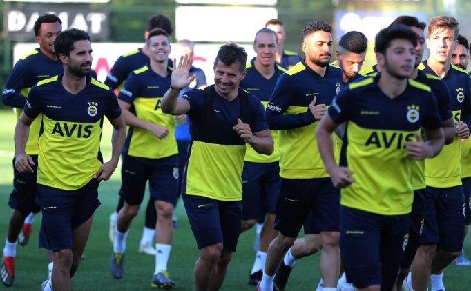 Fenerbahçe 1 milyonu buldu