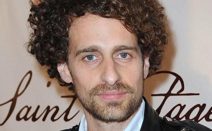 Ünlü oyuncu Isaac Kappy intihar etti