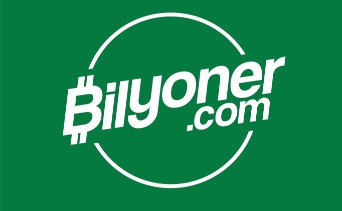 Bilyoner.com'da oran rekoru kırıldı