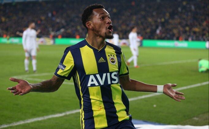 Fenerbahçe, Konyaspor maçlarını boş geçmiyor!