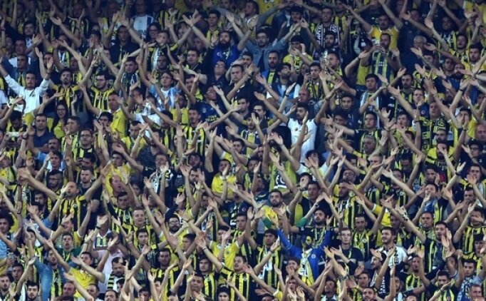 Fenerbahçe İstanbulspor maçını neden seyircisiz oynadı?