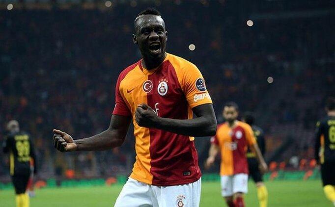 Diagne için İstanbul'da yeni görüşme
