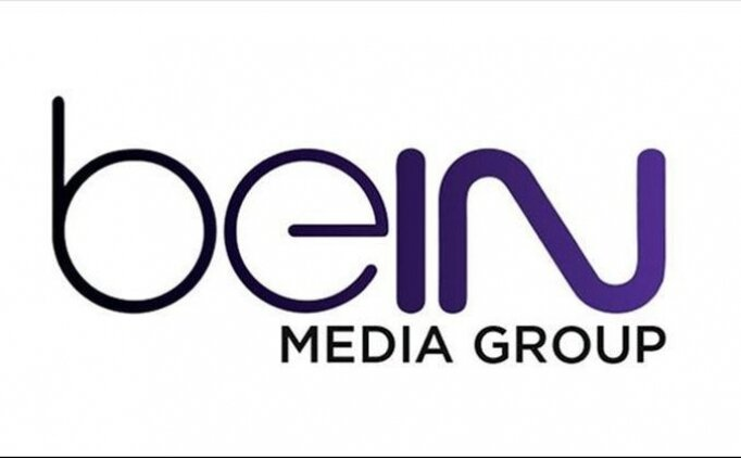 beIN Media Group'tan İtalya Süper Kupa tepkisi