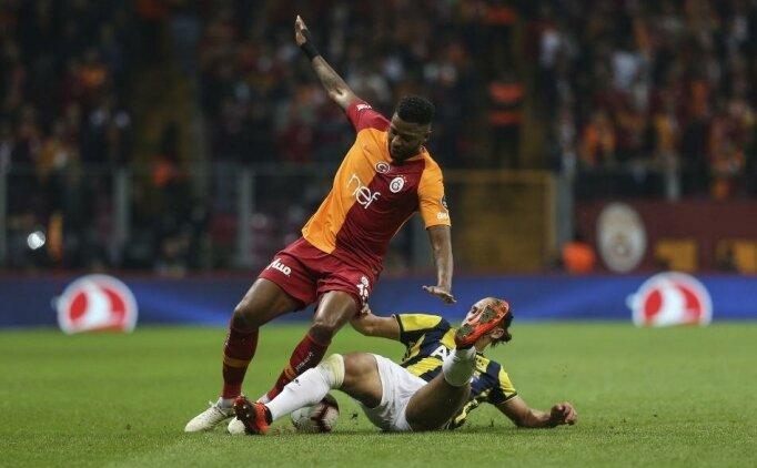 Galatasaray - Fenerbahçe derbisi 113 ülkeden canlı yayınlanacak!