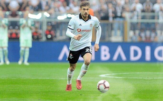 Udinese, Dorukhan defterini kapattı!