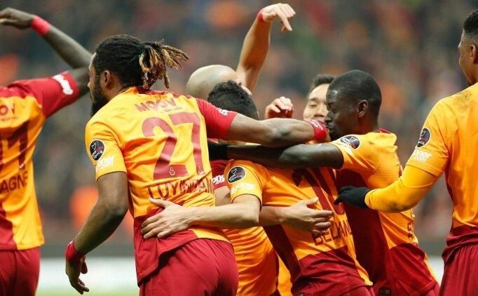 Portekizli muhabirden Galatasaray - Benfica yorumu