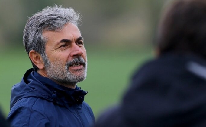 Konyaspor 'tarihi tekerrür ettirmek' istiyor!