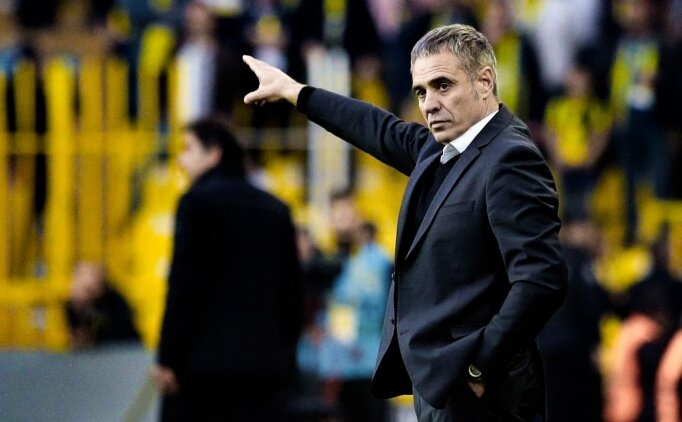 Fenerbahçe'de 4 forma için 14 isim yarışacak