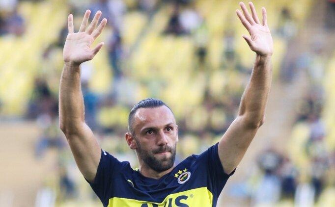 Ersun Yanal, yeni transferleri sahaya sürdü!