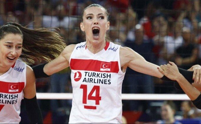 Eylül ayında dünya Türkiye'yi takip etti