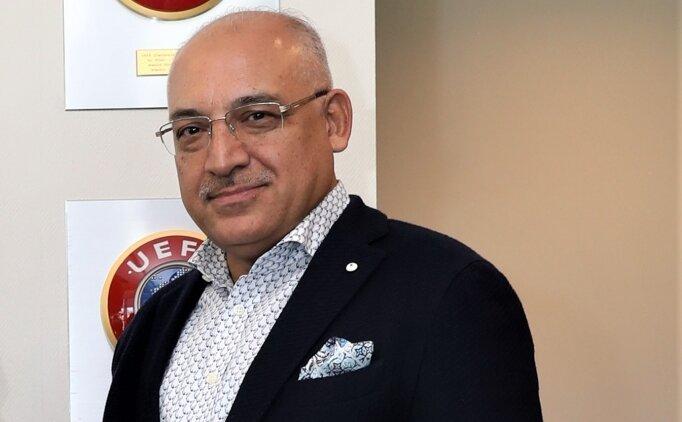 Gazişehir Gaziantep olağanüstü genel kurula gidiyor