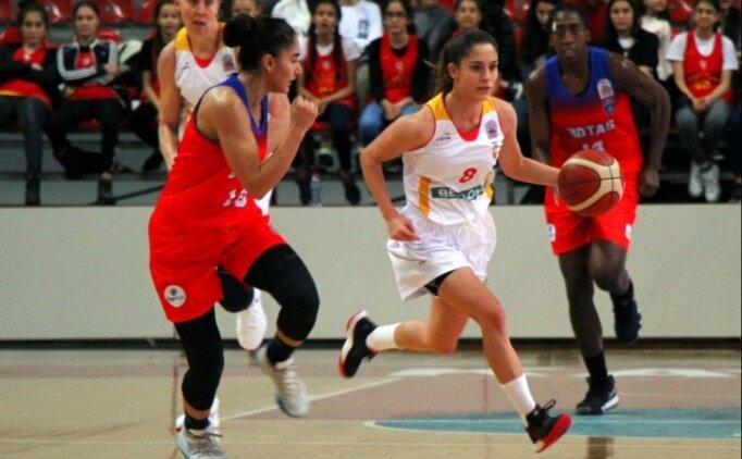 Avrupa Basketbolu'nda Türk düellosu!