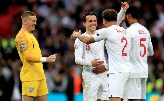 Bilyoner.com ile maç önü: Çekya - İngiltere