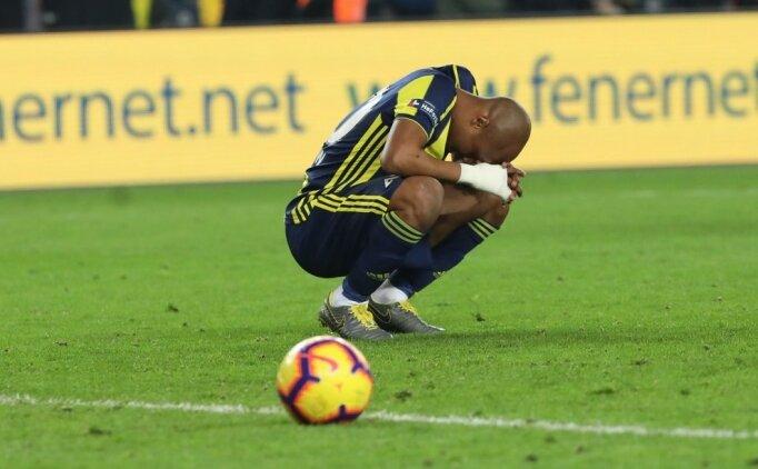 beIN Sports Fenerbahçe 1-1 Konyaspor maçı geniş özeti izle