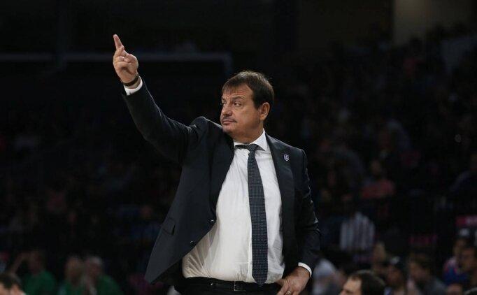Koç Bayülken'in Bilyoner.com için yaptığı EuroLeague seçimleri!