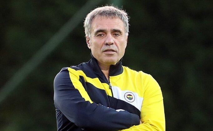 Ersun Yanal, Fenerbahçe'de '2013-14 şampiyonluğunu' oynatıyor!
