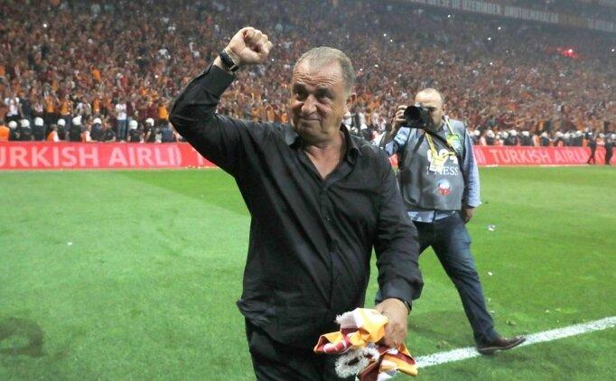 Galatasaray darphanesi; Toplam hedef 200 milyon...
