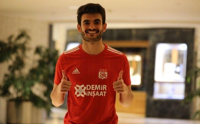 Fatih Aksoy'un transferinde sürpriz tazminat maddesi