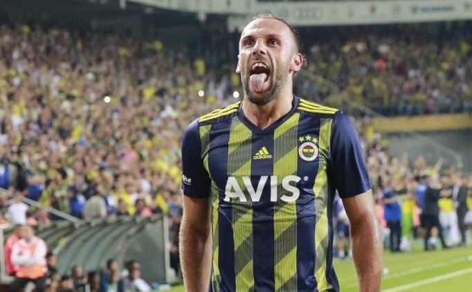 Geniş özet izle, Fenerbahçe Gazişehir Gaziantep maçı golleri İZLE
