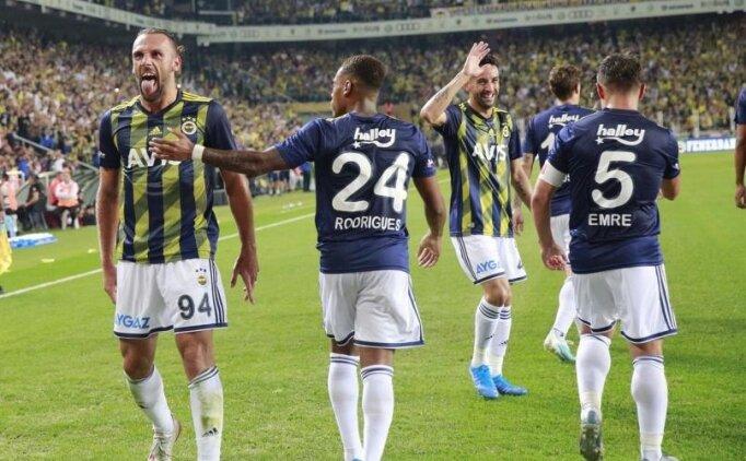 Fenerbahçe Gazişehir Gaziantep maçı özet İZLE, Fenerbahçe Gazişehir Gaziantep maçı golleri