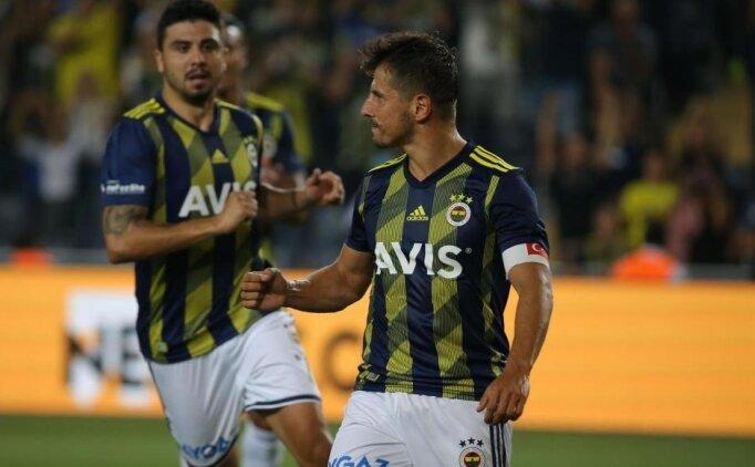 ÖZET İZLE : Fenerbahçe Gazişehir Gaziantep goller izle
