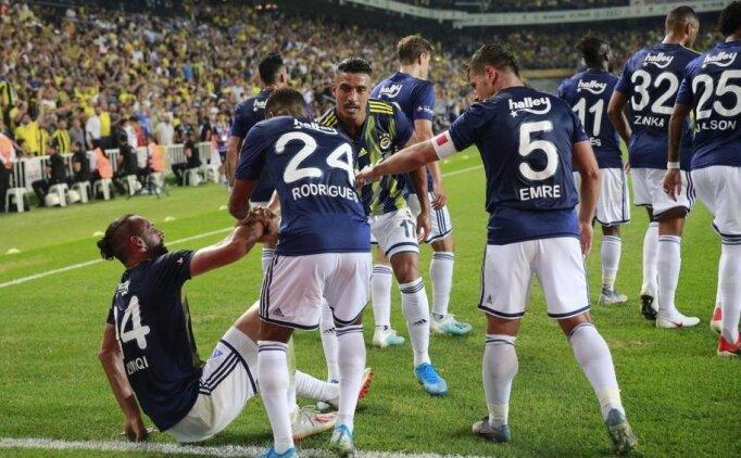 Fenerbahçe Gazişehir Gaziantep ÖZET  İZLE, Gazişehir Gaziantep Fenerbahçe maçı